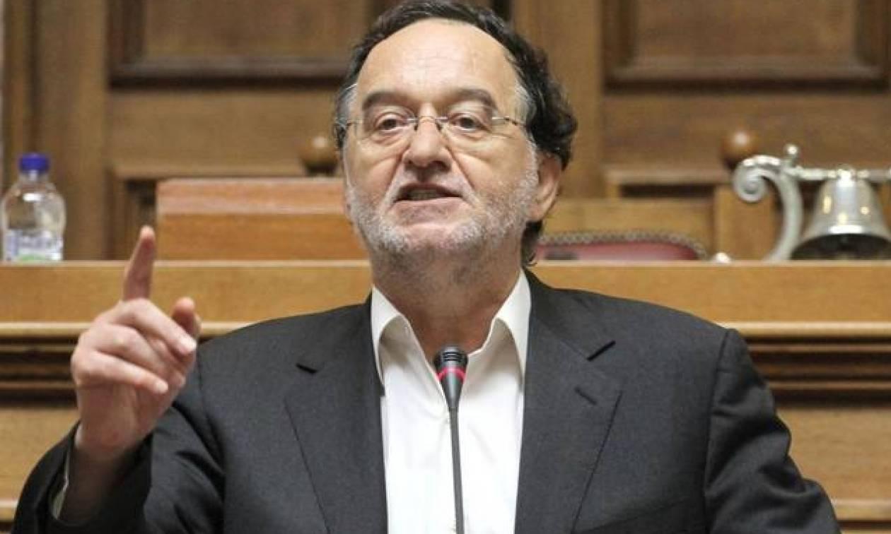 Εκλογές - Λαϊκή Ενότητα: Ψεύδεται η κυβέρνηση για τον ΕΝΦΙΑ