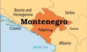 Μαυροβούνιο: Δεν υπάρχει πρόβλημα με τη ροή των μεταναστών και προσφύγων