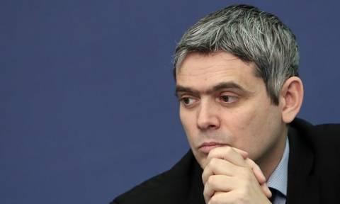 Καραγκούνης: Εξατμίζεται και η αξιοπιστία του ΣΥΡΙΖΑ