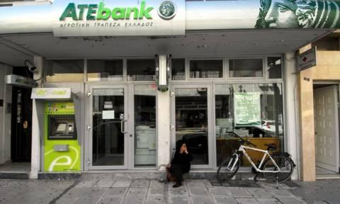Νικολούδης: Η ΑΤΕ το μεγαλύτερο οικονομικό-πολιτικό σκάνδαλο της Ελλάδας