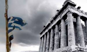 Ελλάδα: Εννέα προγράμματα λιτότητας, τρία πακέτα βοήθειας και μια παραίτηση