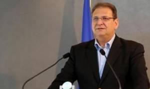 Κύπρος: Πυρετώδεις προετοιμασίες ενόψει της συνέχισης των διαπραγματεύσεων για το Κυπριακό