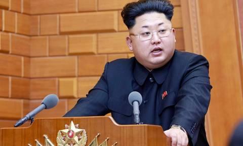 Βόρεια και Νότια Κορέα κατέληξαν σε συμφωνία για αποκλιμάκωση της έντασης