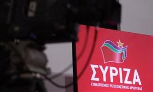 «Τελειωμένος ο ΣΥΡΙΖΑ» - Προβληματισμός για νέο πολιτικό σχήμα από την ομάδα των «53»