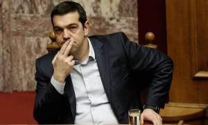 Εκλογές 2015: Με διεύρυνση θέλει να καλύψει ο ΣΥΡΙΖΑ τις απώλειες