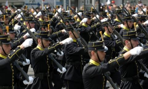 Βάσεις 2015: Εκτιμήσεις για στρατιωτικές – αστυνομικές σχολές