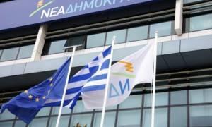 Εκλογές 2015 - ΝΔ: Ο κ. Τσίπρας να μην κρύβεται και να σχολιάζει με διαρροές