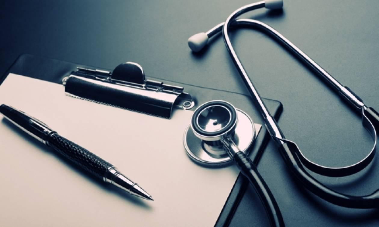 Βάσεις 2015: Εκτιμήσεις για την Ιατρική - Newsbomb - Ειδησεις - News