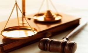 Βάσεις 2015: Εκτιμήσεις στη Νομική