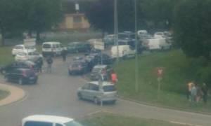 Γαλλία: Και τέταρτος νεκρός από τους πυροβολισμούς σε καταυλισμό Ρομά