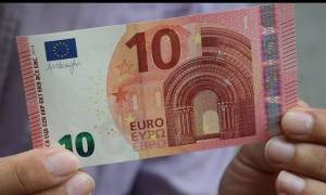 Ιανουάριος - Ιούλιος 2015: Πρωτογενές πλεόνασμα 3,712 δισ. ευρώ