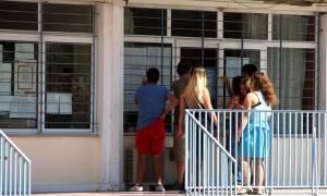 Βάσεις 2015: Σε ποιες σχολές σημειώθηκε η μεγαλύτερη άνοδος
