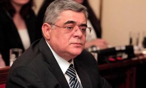 Μιχαλολιάκος: Η Ελλάδα δεν αντέχει λαθρομετανάστευση και μνημόνια (video)