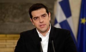 Εκλογές 2015: Το Σαββατοκύριακο η πανελλαδική σύσκεψη του ΣΥΡΙΖΑ