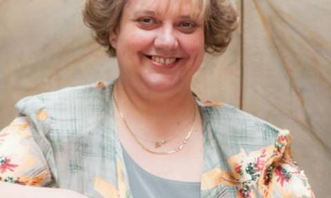 Βάσεις 2015: Η γιαγιά από την Πάτρα που πέρασε πρώτη σε ΤΕΙ