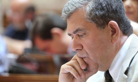 Εκλογές 2015 - Αλέξης Μητρόπουλος: Καμία «ρήξη» με το Μαξίμου
