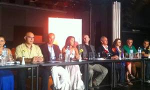 Ανοιχτός σε συνεργασία με την Κωνσταντοπούλου ο Γκλέτσος – Κατεβαίνει στις εκλογές η «Τελεία»