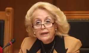 Εκλογές 2015: Μέχρι αύριο η ορκωμοσία της πρώτης γυναίκας πρωθυπουργού