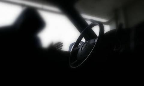 Αττική: Εξαρθρώθηκε εγκληματική ομάδα που έκλεβε φορτηγά