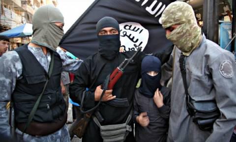 Το Ισλαμικό Κράτος κατέλαβε χωριά και προελαύνει στην επαρχία του Χαλεπίου