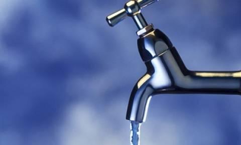 Ηράκλειο: Χωριό χρωστάει 250.000 ευρώ για νερό!
