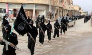 Ιράκ: Δύο διοικητές του στρατού σκοτώθηκαν σε επίθεση του ΙΚ στο Ραμάντι