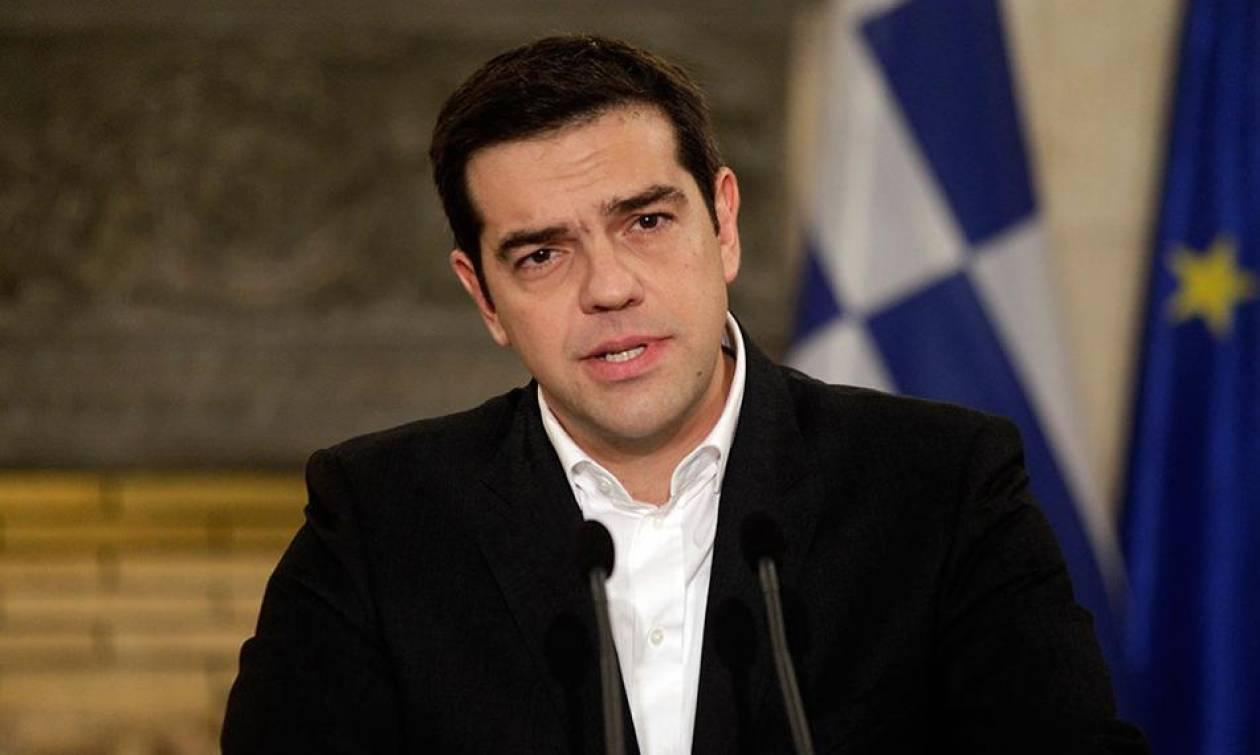 Εκλογές 2015 – Φουλ οι μηχανές στον ΣΥΡΙΖΑ για την προεκλογική εκστρατεία