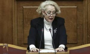 Εκλογές 2015 – Ξένα ΜΜΕ: Οι πολιτικές εξελίξεις και η πρώτη γυναίκα πρωθυπουργός