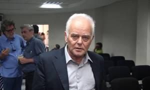 Εκλογές 2015: Ποιος είναι ο νέος υπουργός Εσωτερικών, Αντώνης Μανιτάκης