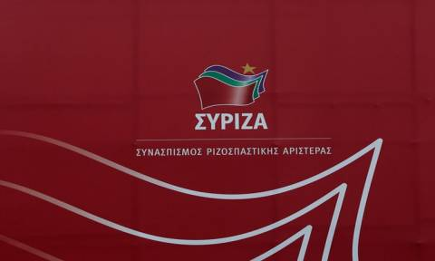 Εκλογές 2015 - Ηράκλειο: Αποχωρήσεις στελεχών από τη Νομαρχιακή Επιτροπή του ΣΥΡΙΖΑ