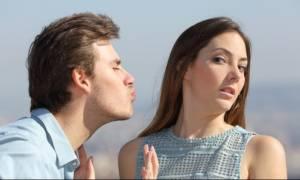 Λεσβιακό online προφίλ dating