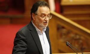Εκλογές 2015 – Λαφαζάνης: Τα μνημόνια οδηγούν τους συνταξιούχους στον Καιάδα