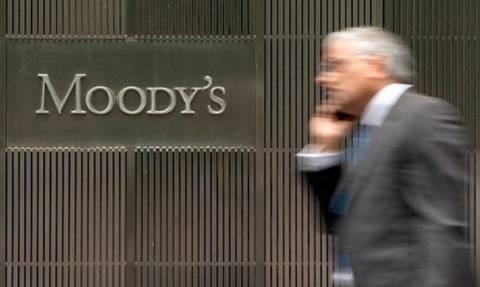 Εκλογές 2015 - Moody's: Την ενίσχυση της νομιμοποίησής του επιδιώκει ο Τσίπρας