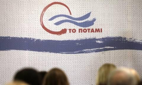 Ποτάμι: Η παλιά πολιτική νοοτροπία βρίσκεται πίσω από την υπόθεση Χαϊκάλη