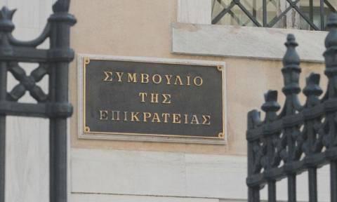 Στο ΣτΕ η «Ελληνικός Χρυσός» και οι εργαζόμενοι κατά της απόφασης Σκουρλέτη