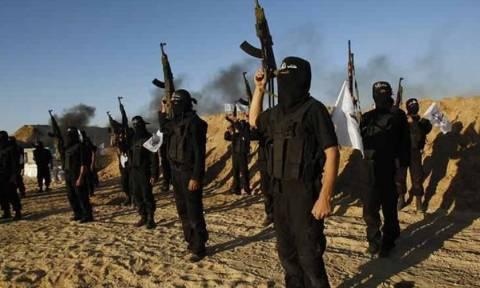 Τσαντ: Σε θάνατο καταδικάστηκαν δέκα μαχητές της Μπόκο Χαράμ