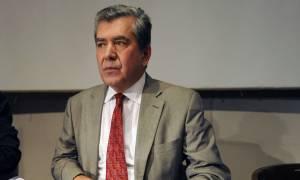 Εκλογές 2015: Μητρόπουλος - Ο Τσίπρας μου είπε πως θα είμαι υποψήφιος