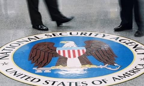 ΗΠΑ: Νόμιμη κρίθηκε από Εφετείο η συλλογή τηλεφωνικών δεδομένων από την NSA