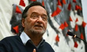 Εκλογές 2015: Από τη Μυτιλήνη ξεκινά τις περιοδείες ο Π. Λαφαζάνης