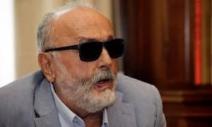 Εκλογές 2015: Κουρουμπλής - Ο λαός θα εμπιστευτεί τον ΣΥΡΙΖΑ και τον Αλ. Τσίπρα