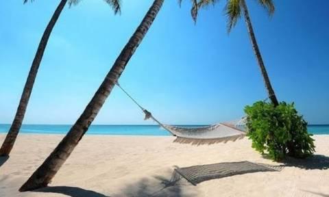 Κοινωνικός τουρισμός 2015 - 2016: Κάνε κλικ και δες αν δικαιούσαι δωρεάν διακοπές!