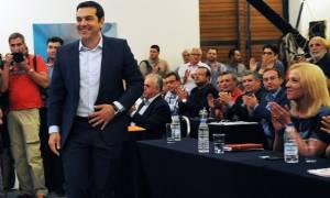 Εκλογές 2015 - ΣΥΡΙΖΑ: Ισχυρό χαρτί o Τσίπρας, πρόβλημα η αποσυσπείρωση