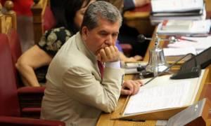 Εκλογές 2015 - Τον Σπίρτζη «δείχνει» ο Μητρόπουλος για την άρση της ασυλίας του!