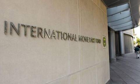 Το ΔΝΤ δεν μπορεί να κάνει πίσω στη χρηματοδότηση της Ελλάδας