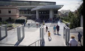Bloomberg: Το μόνο νέο για τις ιδιωτικοποιήσεις στην Ελλάδα είναι πως απαιτείται κι άλλος χρόνος