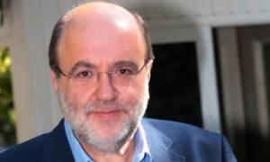 Αλεξιάδης: Εντός της ημέρας η απόφαση για πάγωμα του ΦΠΑ στην ιδιωτική εκπαίδευση