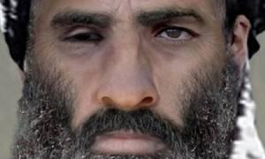 Οι Ταλιμπάν ήξεραν αλλά απέκρυπταν επί δύο χρόνια το θάνατο του Μουλά Ομάρ