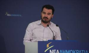 Εκλογές 2015 - Παπαμιμίκος: Ο Αλέξης Τσίπρας θα θυμηθεί το πρόγραμμα της Θεσσαλονίκης ή όχι;