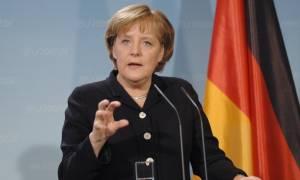 Άνγκελα Μέρκελ: Θεωρώ πως η Ελλάδα θα εκπληρώσει τις υποχρεώσεις της