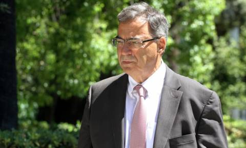Χριστοδουλάκης: Έμφαση σε έσοδα και επενδύσεις